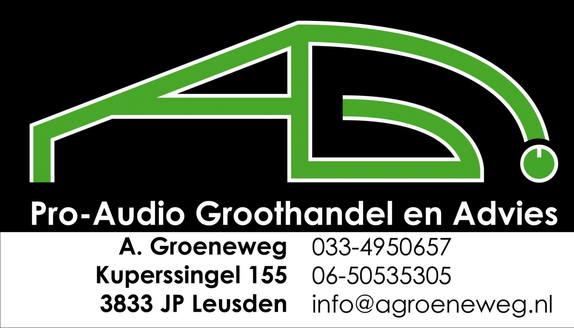 ag@agroeneweg.nl